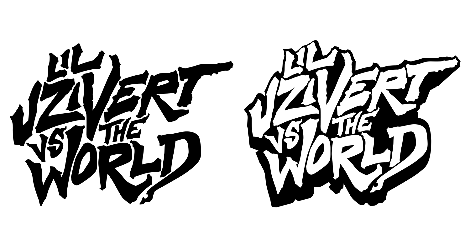 Lil Uzi Vert vs The World